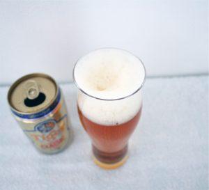 タイガービール クラシック スペシャルエディション