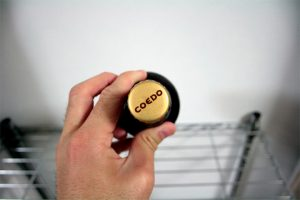 コエドブルワリー COEDO 瑠璃 -Ruri-